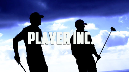 Player Inc.
